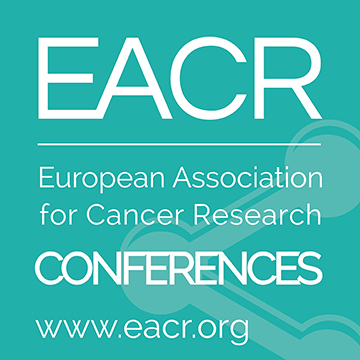 EACR Conference Series
