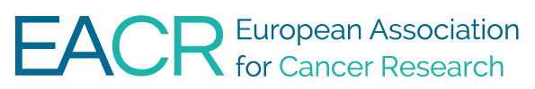 The European Association for Cancer Research Logo