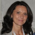 EACR Board   EACR - European Association for Cancer Research Emmy Verschuren