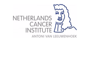 PhD/Postdoctoral fellow, Netherlands Cancer Institute (NKI