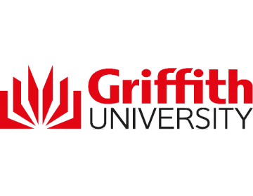 Postdoctoral Research Fellow (Drug Discovery: High Content Imaging