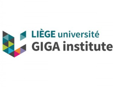 Postdoctoral Position, GIGA Research Institute, University