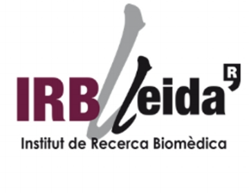 Research Technician, Group of Molecular Oncology, Group of Biomedical Research in Digestive Tract Tumours, IRB Lleida, Spain