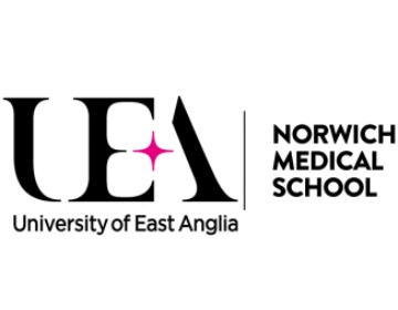 Senior Research Associate in Bioinformatics, University of East Anglia, Norwich Medical School, UK