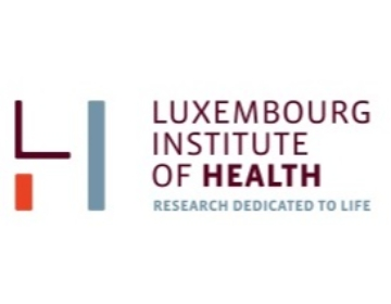 Postdoctoral Position, Pharmacogenomics for Glioma, Luxembourg Institute of Health, Luxembourg