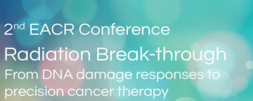 Radiation Break-through: from DNA damage responses to precision cancer therapy