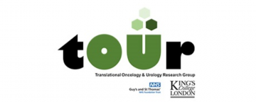 Bladder Cancer Translational Research Meeting: An unmet clinical and research need