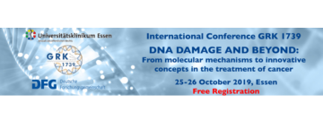 Meetings | EACR - European Association for Cancer Research